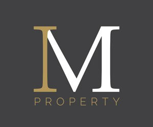 IM Property Group